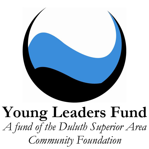 Young-Leaders-Logo---good-quality