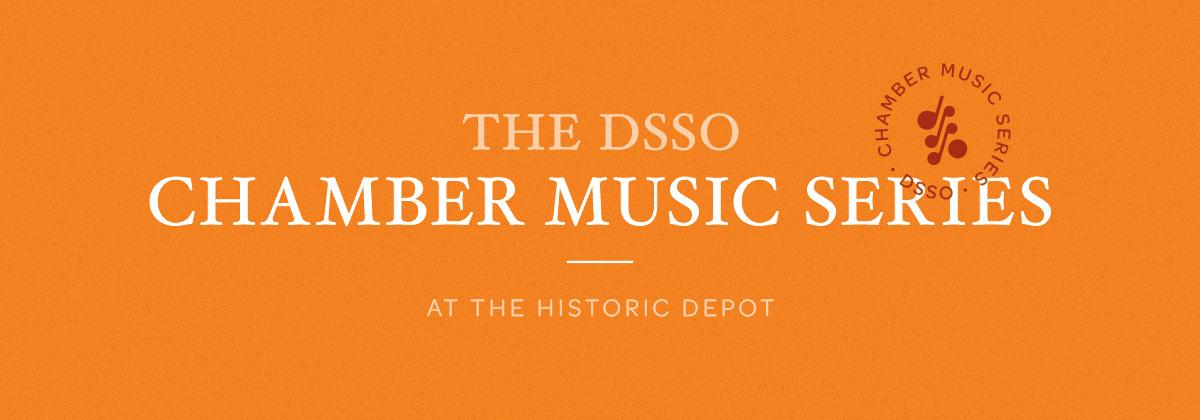 dsso-chamber-WEB